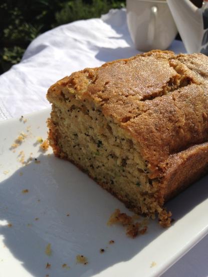 courgettelemoncake