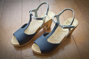 madesmith clogs