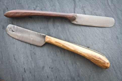 madesmith handmade knives