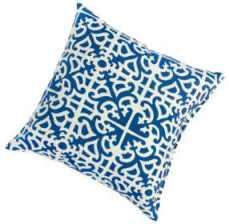 Aztec Cushion